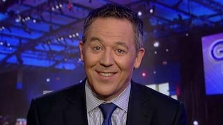Download Gutfeld: Trump made CPAC fun for the first time Video