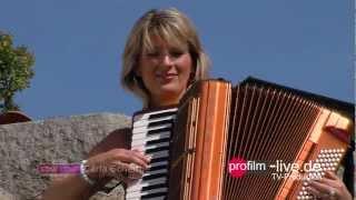 Download Carla Scheithe - ″Tanzende Finger″ von Heinz Gerlach - Profilm-Live TV produktion Video