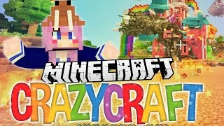 Download The End   Ep 34   Minecraft Crazy Craft 3.0 Video
