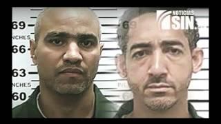 Download Conozca la historia de un dominicano que lleva 24 años tras la sombra de los barrotes Video