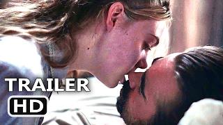 Download THE BEGUILED Trailer (2017) Colin Farrell, Elle Fanning, Sofia Coppola Drama Movie HD Video