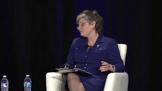 Download APLU 2018 Annual Meeting: Keynote Panel Video