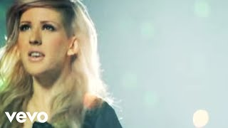 Download Ellie Goulding - Lights (Bassnectar Remix) Video