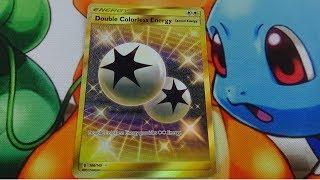 Download Double Colorless Energy Secret Rare Hunt #2 Video