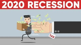 Download How To Prepare For The 2020 Recession Video