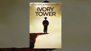 Download Ivory Tower Video