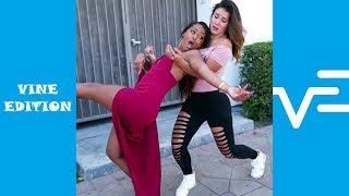 Download Funniest JANINA Instagram Compilation - Vine Edition✔ Video