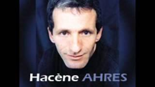 Download Hacène AHRES - SEḌES-IṬ (Lyrics+traduction) .wmv Video