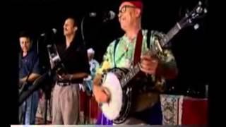 Download Dailymotion oudaden 2011 sarbi fokotant atassano une vidéo Muziek Video