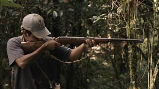Download CORAZON DEL TIEMPO - Official Trailer [HD] Video