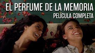 Download El Perfume de la Memoria - Película de Oswaldo Montenegro Video