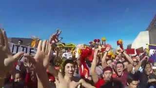 Download Woodbridge High School Lip Dub 2013-2014 Video