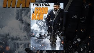 Download A Good Man Video