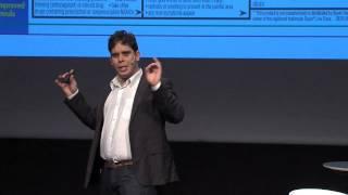 Download Cocoa: Food of the Gods | Simon Waslander | TEDxUniversityofGroningen Video