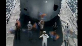 Download Village People - In the Navy OFFICIAL Music Video 1978 Video