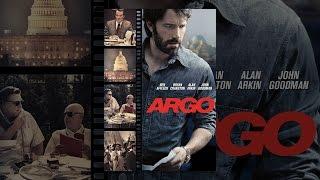 Download Argo Video