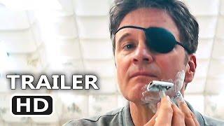 Download KІNGSMАN 2 Official Trailer (2017) Spy Action Movie HD Video