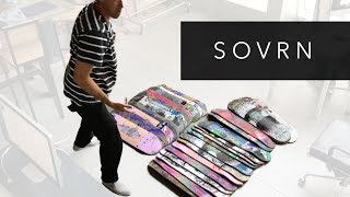 Download The Boys Have Too Many Boards! Video