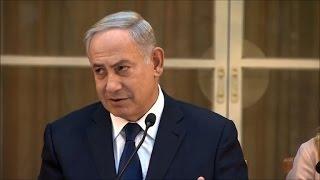 Download Israel slams new UNESCO resolutions on 'Occupied Jerusalem' Video