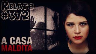 Download A Casa Maldita [EN-ES-PT] (#372 - Histórias Assombradas!) Video
