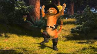 Download Shrek the Third - Trailer Video