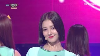 Download MOMOLAND - BAAM [Music Bank Ep 938] Video
