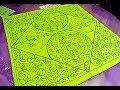 Download হাতের কাজের নকশি কাথা অনেক সুন্দর নকশী কাথার ডিজাইন 2019 नोक्षी कथा डिजाइन Video