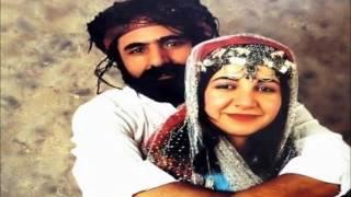 Download Gülistan Perwer - Daye Can Video