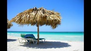 Download Birthday In Aruba (pt1) #Gallivanting | CaribbeanPot Video