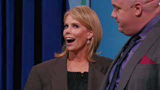 Download Cheryl Hines, Ron Funches, Michael Kosta Video