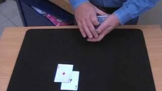 Download Comment gagner au Poker ... ? How to win at Poker ? Video