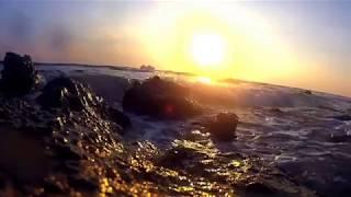 Download Lakshadweep Islands by Vishwa Travels Ahmedabad Video
