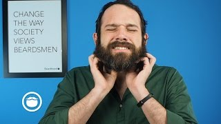 Download 5 Biggest Beard Myths | Clayton Cook Video