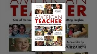 Download American Teacher Video