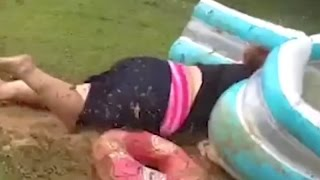 Download Funniest moments & fails that will make you laugh - Funny compilation + Edited videos Video