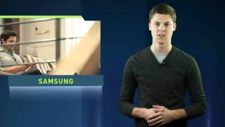 Download 3.7 Million Android Devices Activated Between Christmas Eve, Day Video