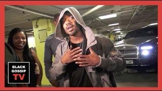 Download Ray J talks about Amber Rose, Kim Kardashian & Kanye West Video