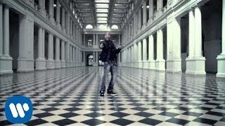 Download B.o.B - So Good Video