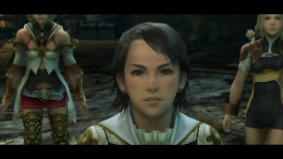 Download FINAL FANTASY XII THE ZODIAC AGE - 2017 SPRING TRAILER Video