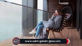 Download Radar Television com Otavio Neto - Saint Gobain na Glass South America 2018 Video
