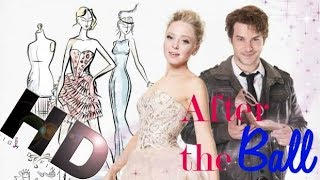 Download ″After the Ball″/ ″Una Cenicienta de Moda″ (Película Completa en Español HD) Video