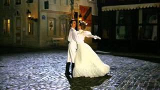Download Dmitri Shostakovich - The second waltz Video