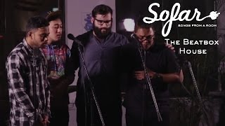 Download The Beatbox House - Dreams | Sofar NYC Video