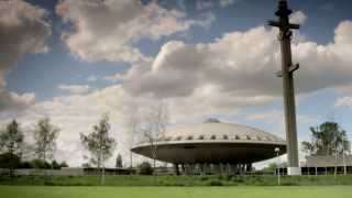 Download Graduate Program Industrial and Applied Mathematics - Eindhoven University of Technology Video