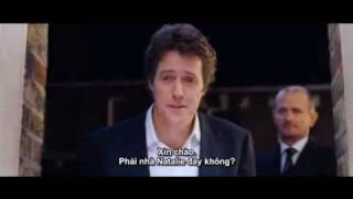 Download Love Actually-Prime Minister Video