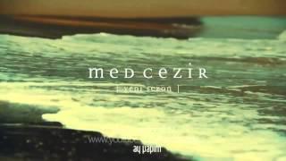 Download Yaman & Mira Yeni sezon muzigi 61 Bolum- Medcezir Dizi muzigi ( Toygar isikli) Video