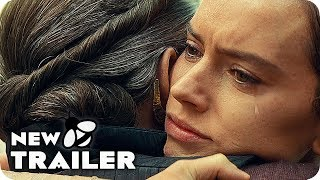 Download THE BEST TRAILERS OF THE WEEK (2019) CW 14 Trailer Compilation Video