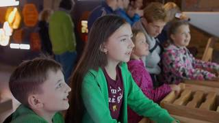 Download Dni otwarte w firmie Łysoń - Po Śląsku - 2018 Video