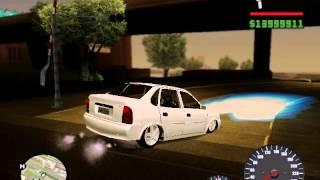 Download Corsa al Piso para GTA san andreas Video