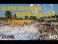 Download SOLAPUR SIDDHESHWAR AKSHADA SOHALA 2018 Video